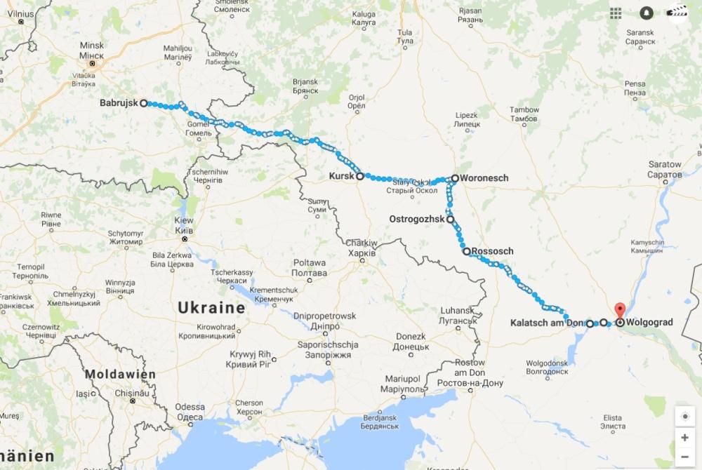Starless-in-stalingrad-dokumentarisches-labor-ascan-breuer-Route-Bobruisk-Volgograd Kopie