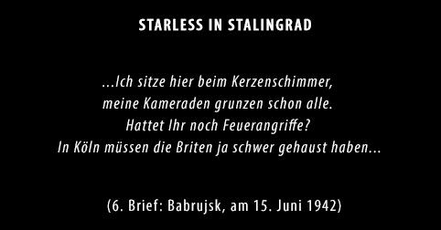 Brief06_Starless-in-Stalingrad-Dokumentarisches-Labor