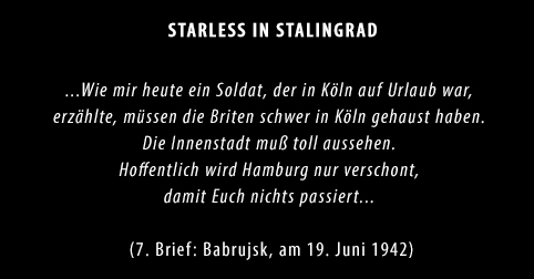 Brief07_Starless-in-Stalingrad-Dokumentarisches-Labor