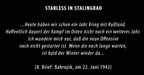 Brief08_Starless-in-Stalingrad-Dokumentarisches-Labor