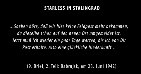 Brief09-2_Starless-in-Stalingrad-Dokumentarisches-Labor