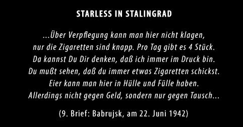 Brief09_Starless-in-Stalingrad-Dokumentarisches-Labor