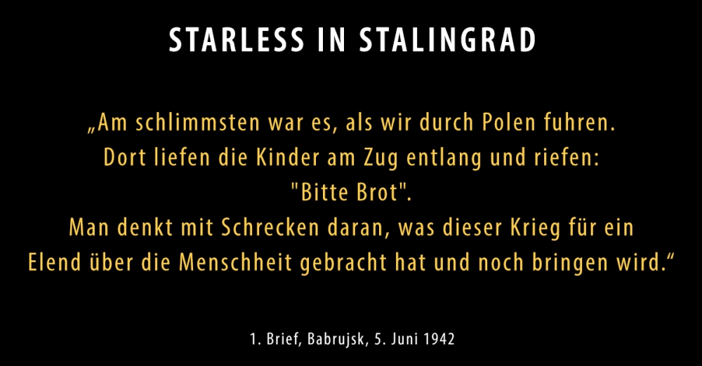 SIS-Brief01-neu_Starless-in-Stalingrad-Dokumentarisches-Labor