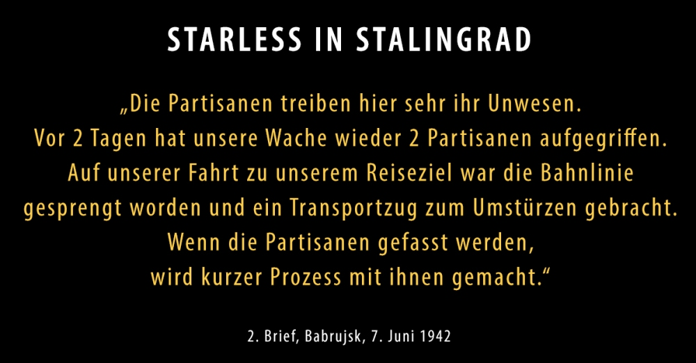 SIS-Brief02-neu_Starless-in-Stalingrad-Dokumentarisches-Labor