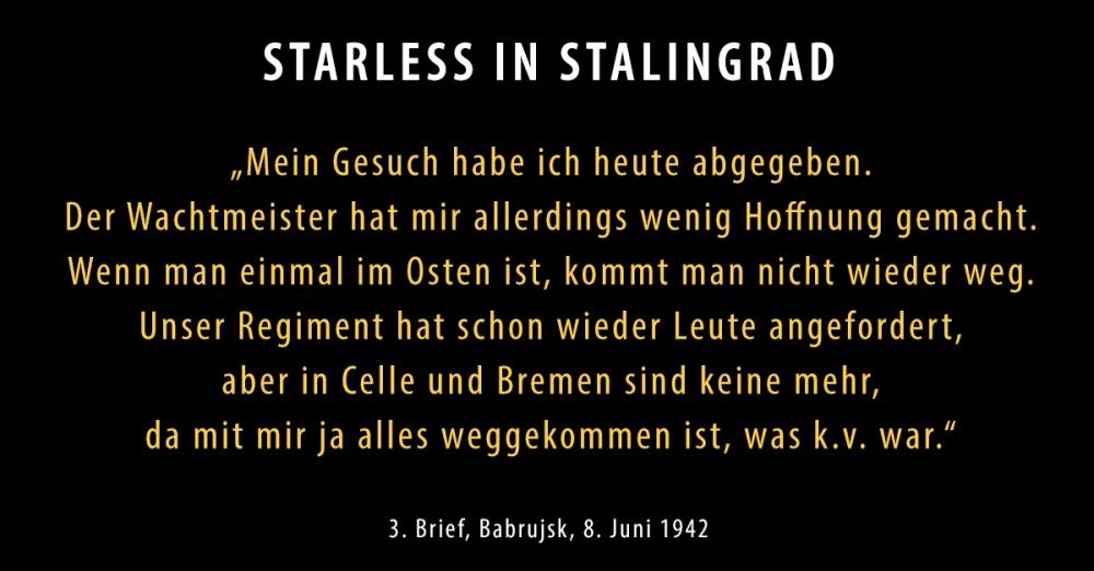 SIS-Brief03-neu_Starless-in-Stalingrad-Dokumentarisches-Labor