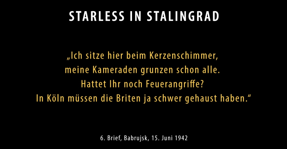 SIS-Brief06-neu_Starless-in-Stalingrad-Dokumentarisches-Labor