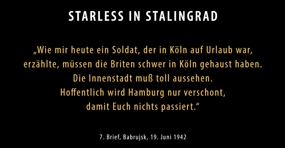 SIS-Brief07-neu_Starless-in-Stalingrad-Dokumentarisches-Labor