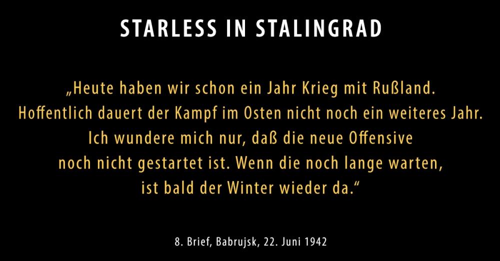 SIS-Brief08-neu_Starless-in-Stalingrad-Dokumentarisches-Labor