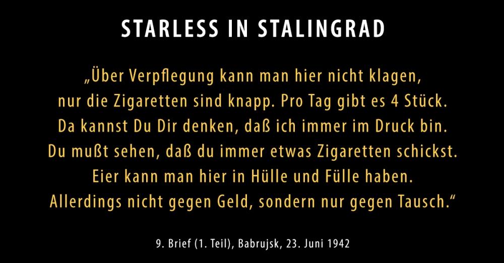 SIS-Brief09-1-neu_Starless-in-Stalingrad-Dokumentarisches-Labor