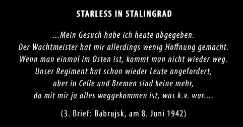 SIS-Img03_Brief03_Starless-in-Stalingrad-Dokumentarisches-Labor