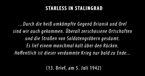 Brief13_Starless-in-Stalingrad-Dokumentarisches-Labor