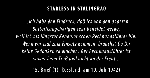 Brief15-1_Starless-in-Stalingrad-Dokumentarisches-Labor