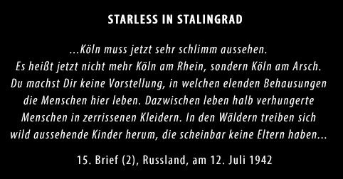 Brief15-2-1_Starless-in-Stalingrad-Dokumentarisches-Labor