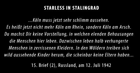 Brief15-2-1_Starless-in-Stalingrad-Dokumentarisches-Labor