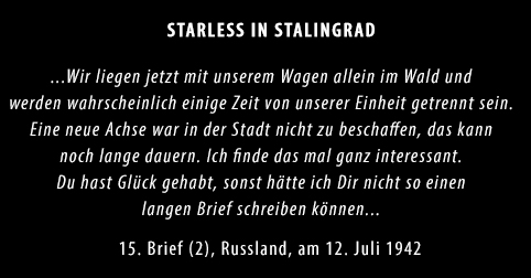 Brief15-2-2_Starless-in-Stalingrad-Dokumentarisches-Labor
