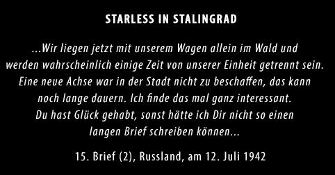 Brief15-2-2_Starless-in-Stalingrad-Dokumentarisches-Labor