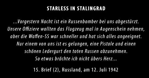 Brief15-2-3_Starless-in-Stalingrad-Dokumentarisches-Labor