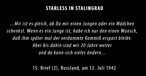 Brief15-2-4_Starless-in-Stalingrad-Dokumentarisches-Labor