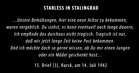 Brief15-3_Starless-in-Stalingrad-Dokumentarisches-Labor