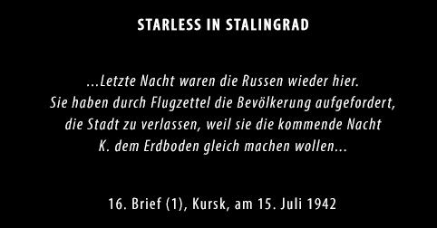 Brief16-1_Starless-in-Stalingrad-Dokumentarisches-Labor
