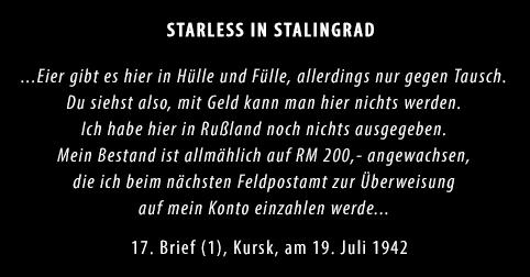 Brief17-1-2_Starless-in-Stalingrad-Dokumentarisches-Labor Kopie