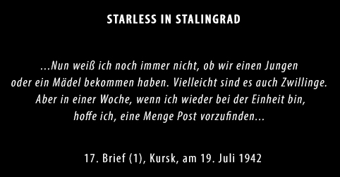 Brief17-1_Starless-in-Stalingrad-Dokumentarisches-Labor Kopie
