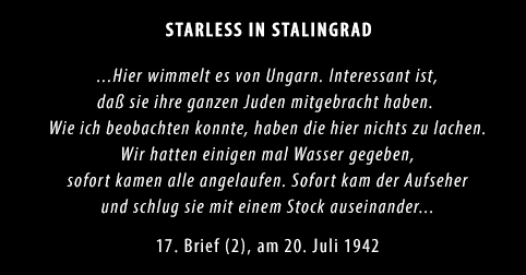 Brief17-2_Starless-in-Stalingrad-Dokumentarisches-Labor Kopie