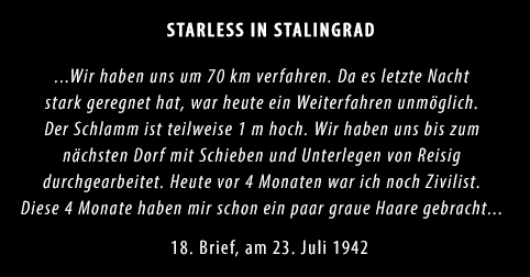 Brief18_Starless-in-Stalingrad-Dokumentarisches-Labor