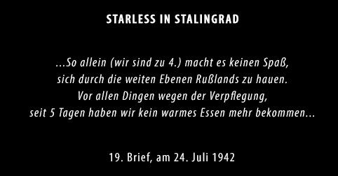 Brief19_Starless-in-Stalingrad-Dokumentarisches-Labor