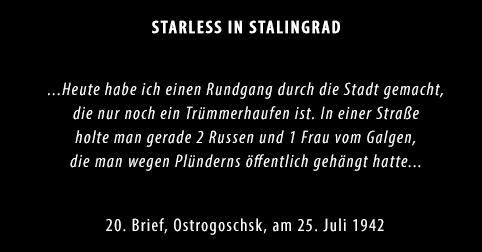 Brief20_Starless-in-Stalingrad-Dokumentarisches-Labor