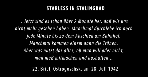 Brief22_Starless-in-Stalingrad-Dokumentarisches-Labor