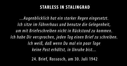 Brief24_Starless-in-Stalingrad-Dokumentarisches-Labor