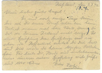 Postkarte_19420703_Starless-in-Stalingrad-Dokumentarisches-Labor