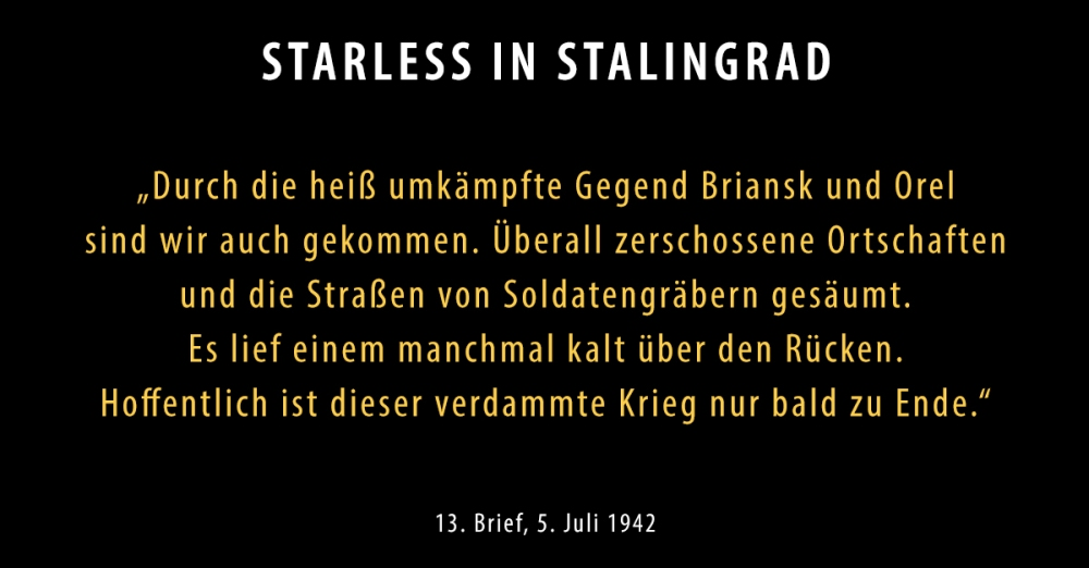 SIS-Brief13-neu_Starless-in-Stalingrad-Dokumentarisches-Labor