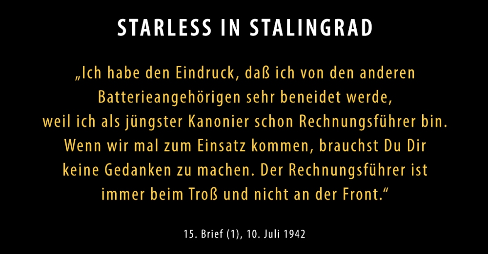 SIS-Brief15-1-neu_Starless-in-Stalingrad-Dokumentarisches-Labor