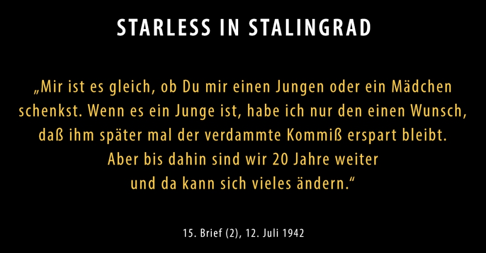 SIS-Brief15-2-1-neu_Starless-in-Stalingrad-Dokumentarisches-Labor