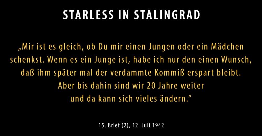 SIS-Brief15-2-1-neu_Starless-in-Stalingrad-Dokumentarisches-Labor