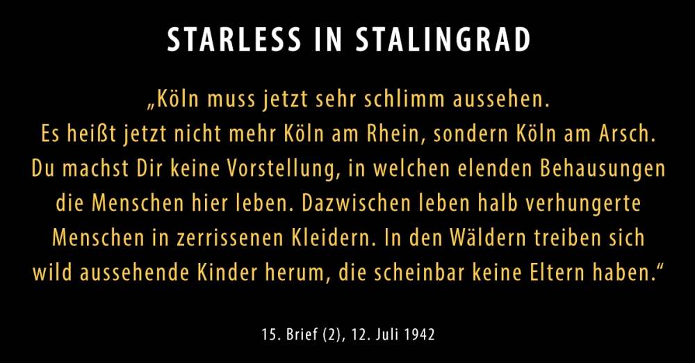 SIS-Brief15-2-2-neu_Starless-in-Stalingrad-Dokumentarisches-Labor