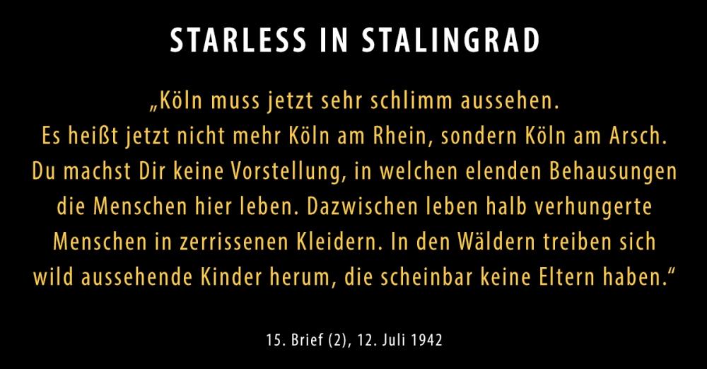 SIS-Brief15-2-2-neu_Starless-in-Stalingrad-Dokumentarisches-Labor
