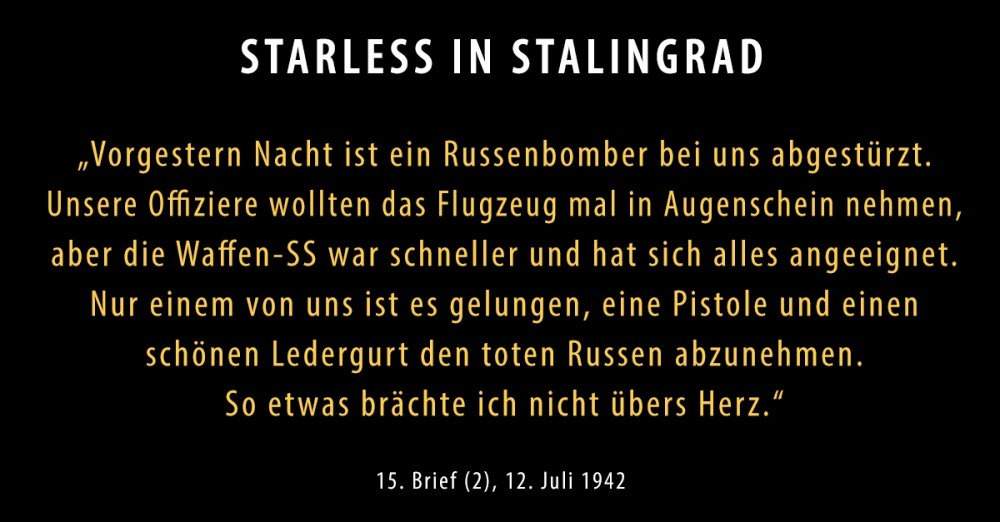 SIS-Brief15-2-3-neu_Starless-in-Stalingrad-Dokumentarisches-Labor