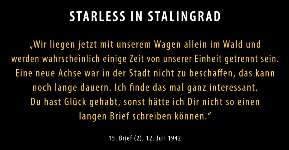 SIS-Brief15-2-4-neu_Starless-in-Stalingrad-Dokumentarisches-Labor
