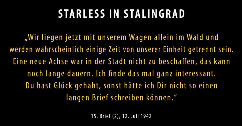 SIS-Brief15-2-4-neu_Starless-in-Stalingrad-Dokumentarisches-Labor