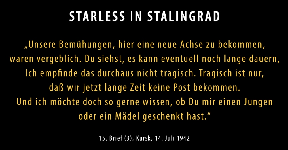 SIS-Brief15-3-neu_Starless-in-Stalingrad-Dokumentarisches-Labor