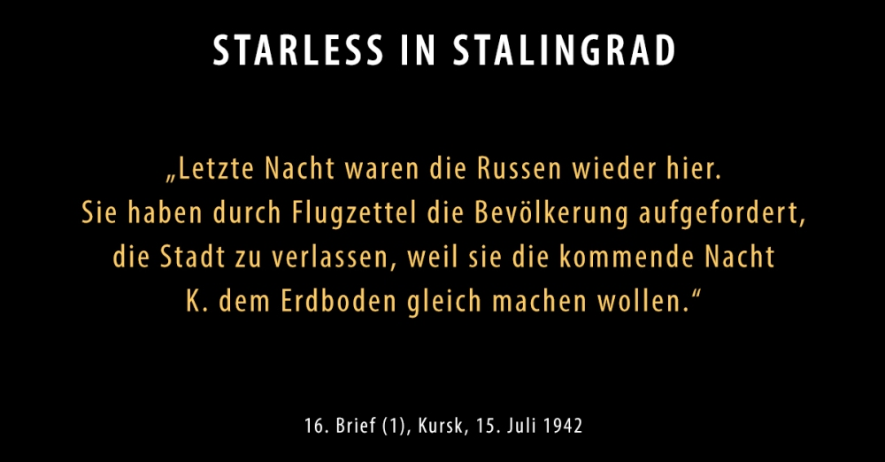 SIS-Brief16-1-neu_Starless-in-Stalingrad-Dokumentarisches-Labor
