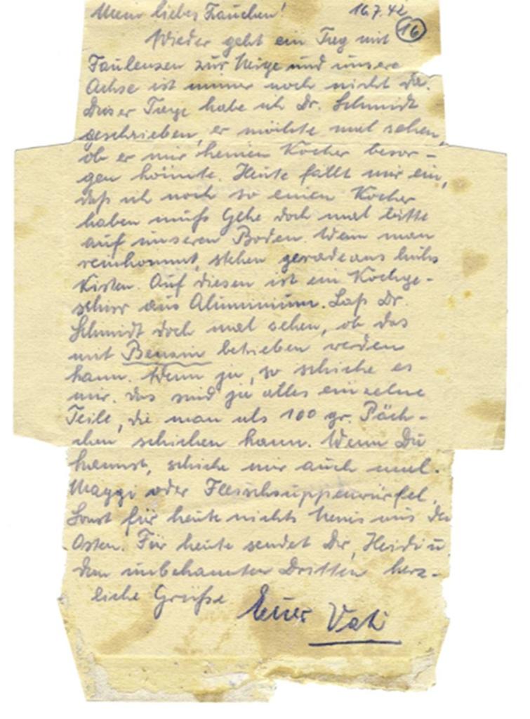 SIS-Brief16-2-neu_Starless-in-Stalingrad-Dokumentarisches-Labor