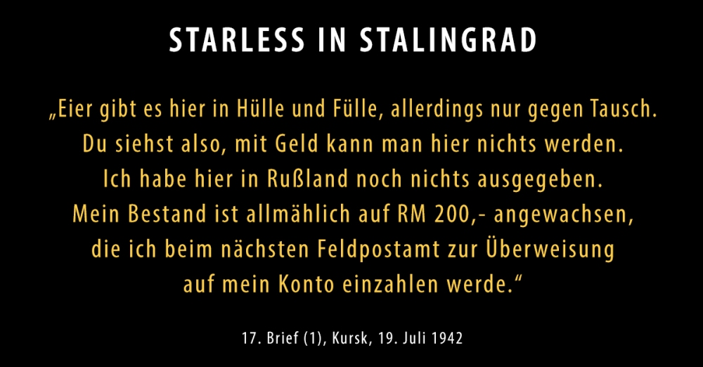 SIS-Brief17-1-2-neu_Starless-in-Stalingrad-Dokumentarisches-Labor