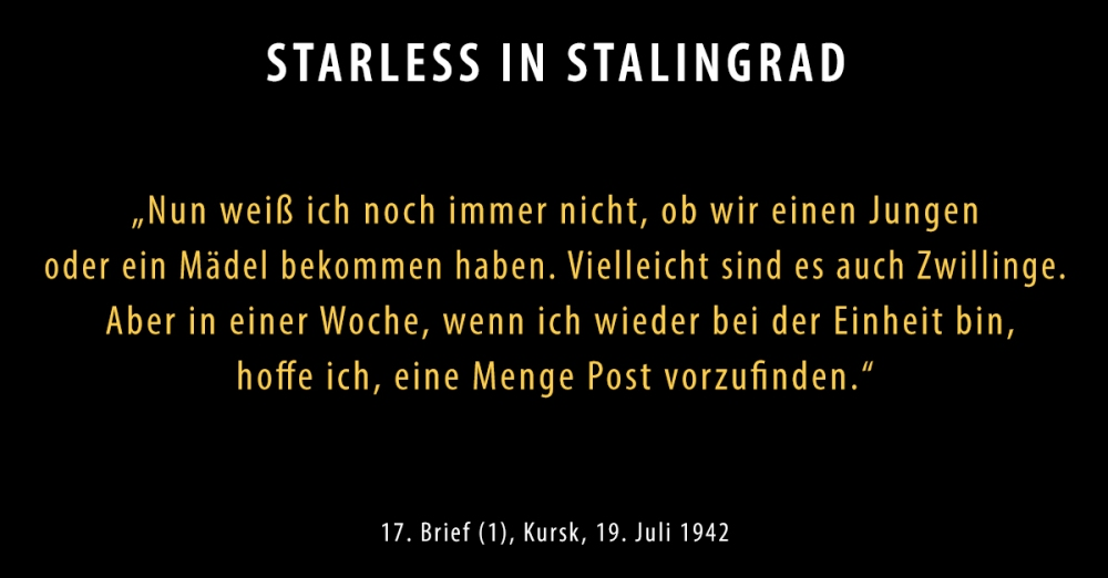 SIS-Brief17-1-neu_Starless-in-Stalingrad-Dokumentarisches-Labor.jpg