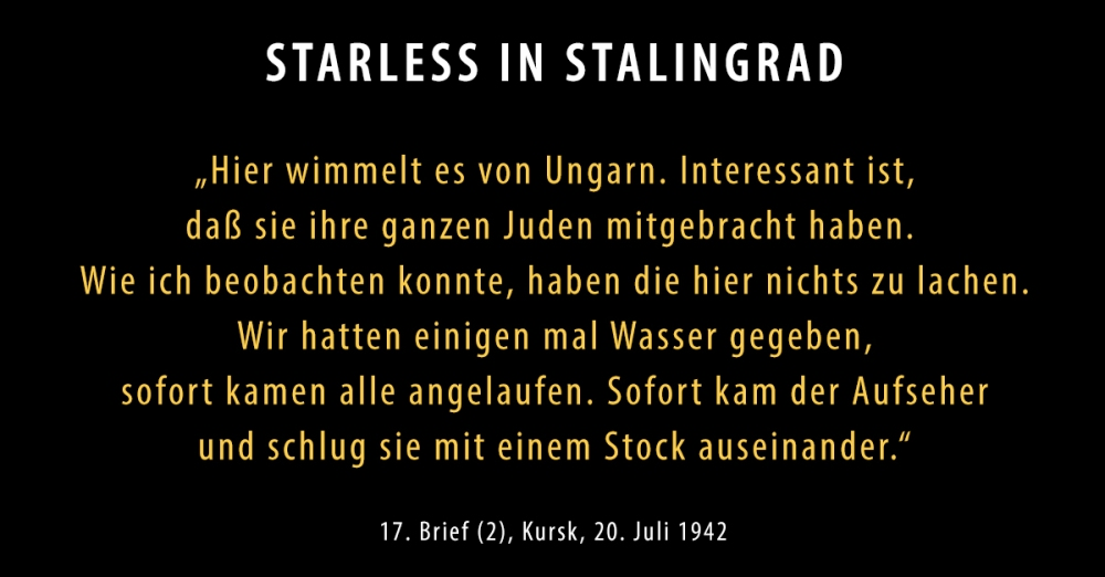 SIS-Brief17-2-neu_Starless-in-Stalingrad-Dokumentarisches-Labor