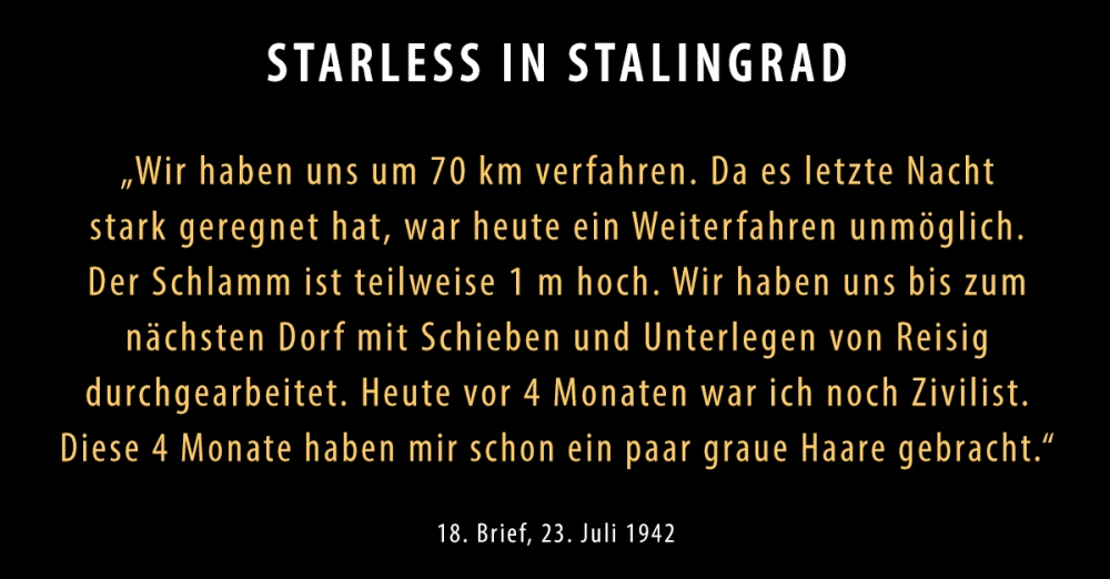 SIS-Brief18-neu_Starless-in-Stalingrad-Dokumentarisches-Labor