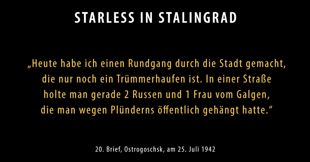 SIS-Brief20-neu_Starless-in-Stalingrad-Dokumentarisches-Labor
